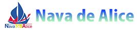 Nava_de_Alice_banner