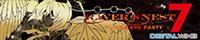 """dwcd-0030_banner_S"""" width="""