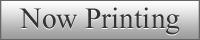 printing_bannar_s